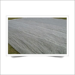 Non Woven UV Treated Ground Cover
