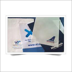 Non Woven Airlines Fabric