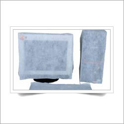 Non Woven Packaging Cover Fabric