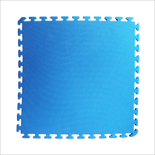 Martial Art Mat