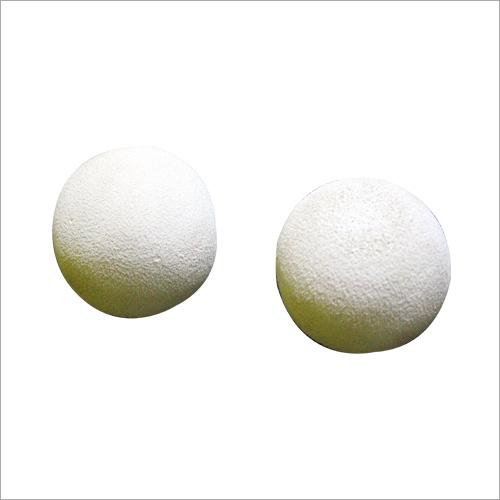 EVA Sponge Ball