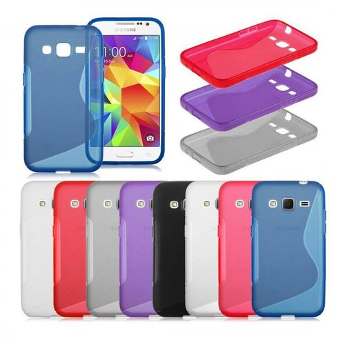 Mobile Back Caber wholesale in Chennai