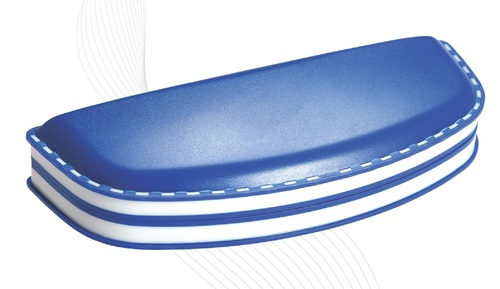 Case Eyeglasses Case