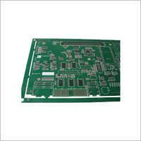 Multilayer Electric PCB