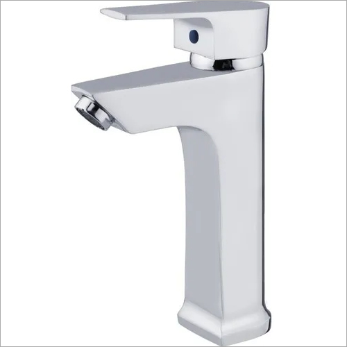 SINGLE LEVER BASIN MIXER ARIA