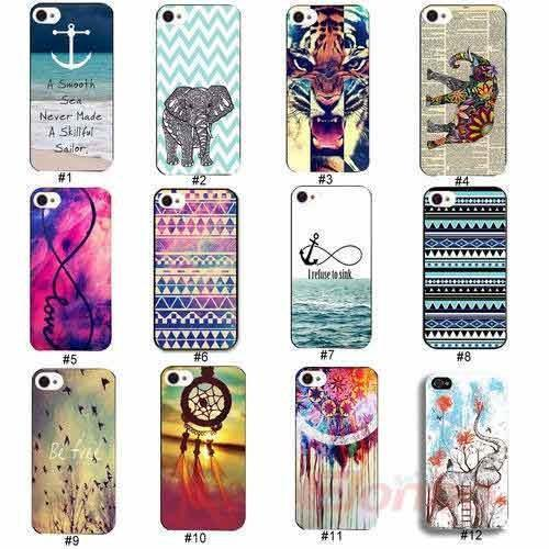 Mobile Back Cover Printing wholesale in cocchi