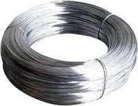 G I Wire