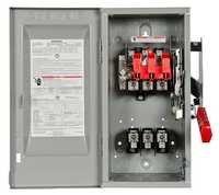 Ground Connection Siemens Types