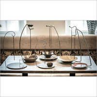Decorative Tableware