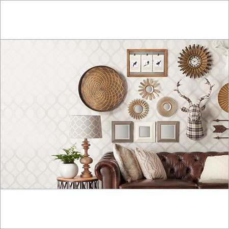Home Decorative Items