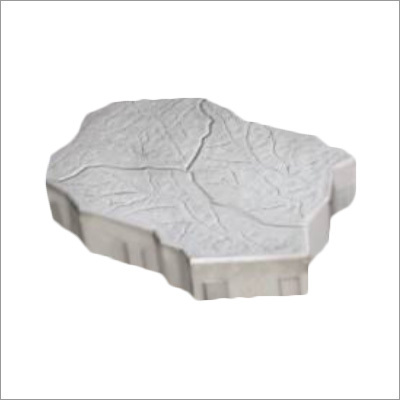 Kadappa Paving Block Mould