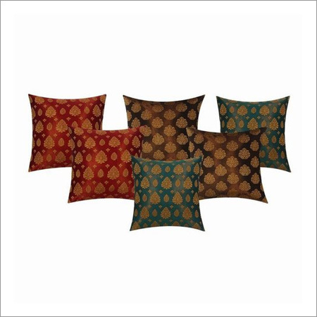 Cushion Cover Set