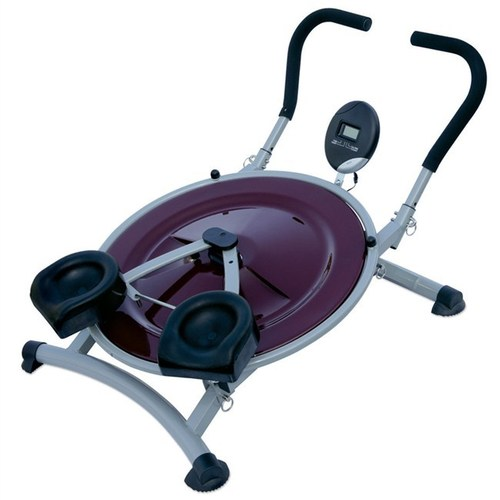 Swing (AB Circle Pro) wholesale suppliers in Hyderabad