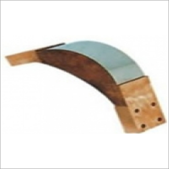 Copper Laminated Flexible Jumpers