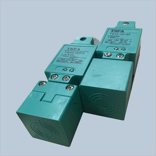 Box Sensor