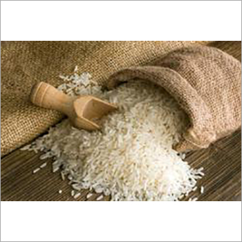 36  Diabetic Rice