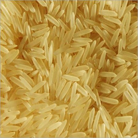 Pr 11 Golden Sella Parboiled Rice
