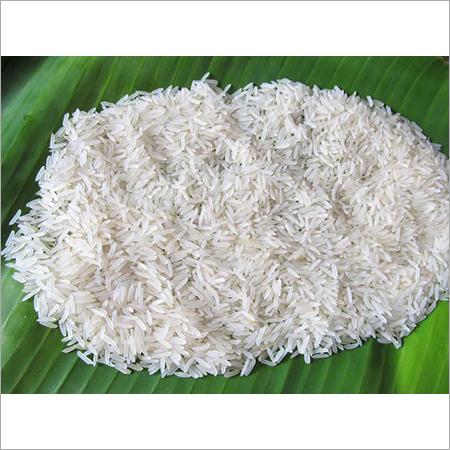 Sarbati Steamed Non Basmati Rice