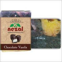 Chocolate Vanilla Nezal Premium Soap
