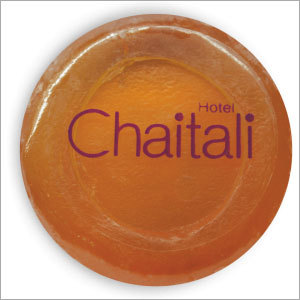 Hotel Chaitali Soap