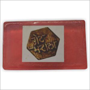 Hotel Grand Maratha Soap