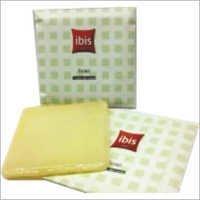 Hotel IBIS Soap
