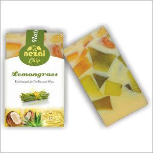 Lemon Essential Mix Handmade Bathign Soap