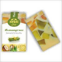 Lemon Essential Mix Handmade Bathign Soap