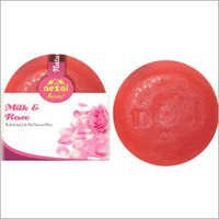 Milk & Rose Essential Mix Bathing Soap