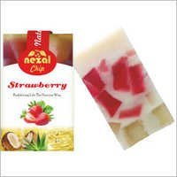 Strawberry Blend Soap
