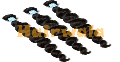 Malaysian body wave extensions