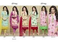 Your choice (Magic) Design Strath Salwar Kameez