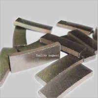 Marble Cutting tools