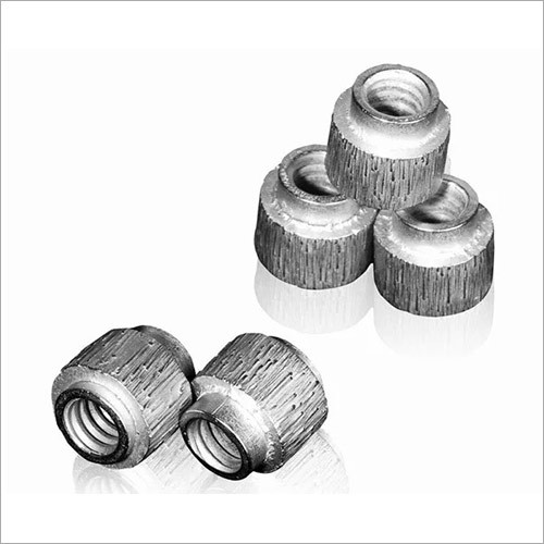 Wire Saw Bead
