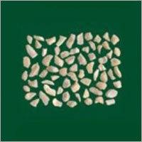 Cashew Small White Pieces