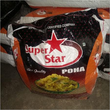 Fresh Super Star Poha