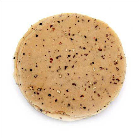 Moong Punjabi Papad