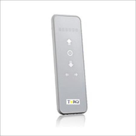 Curtain Remote Controller