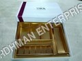CHOCO-COOKIES-CAKE COMBO BOX