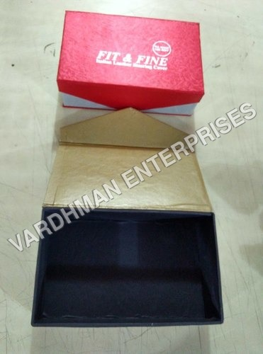 Corporate Gifting Packazing Boxes