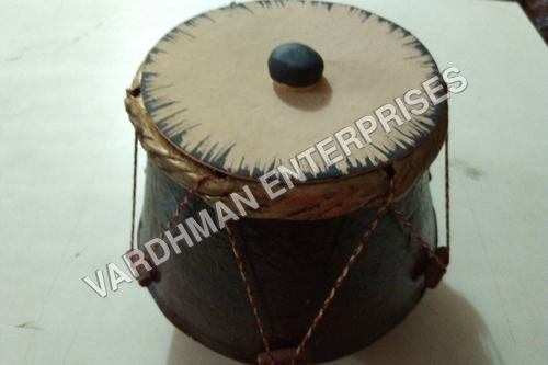 TABLA SHAPE BOX