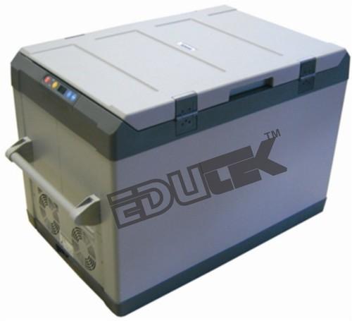 Bod Thermostatic Box