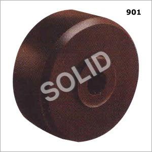 Series 901 PE Wheels