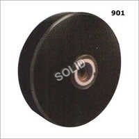 UHMWPE Wheels Series 901