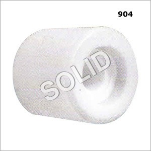 904 Series UHMWPE Roller