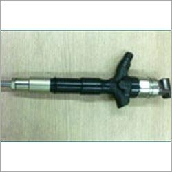 Denso CR Injector Toyota Innova