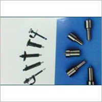 Stanadyne Injector & Nozzle Assembly