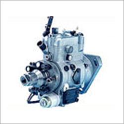 Stanadyne Mechanical Fuel Injection Pump