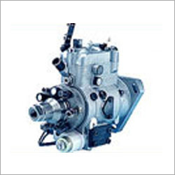 Stanadyne Mechanical Fuel Injection Pump