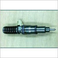Delphi Unit Injector For Volvo Penta Engine